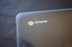 Lenovo Chromebook 300E MWC 18 AM AH 9
