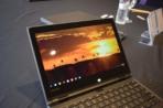 Lenovo Chromebook 500E MWC 18 AM AH 1