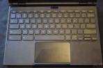 Lenovo Chromebook 500E MWC 18 AM AH 2