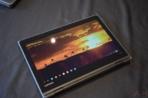 Lenovo Chromebook 500E MWC 18 AM AH 5
