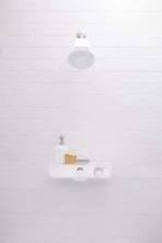 Livin Smart Shower Lifestyle front 1