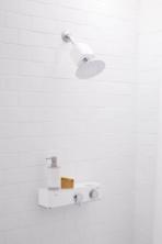 Livin Smart Shower Lifestyle side