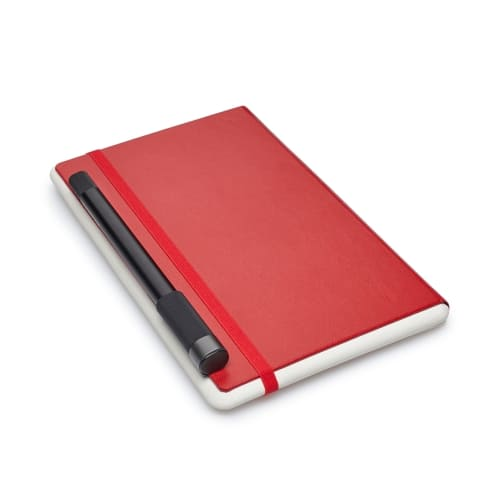 Moleskine Pen Ellipse 9