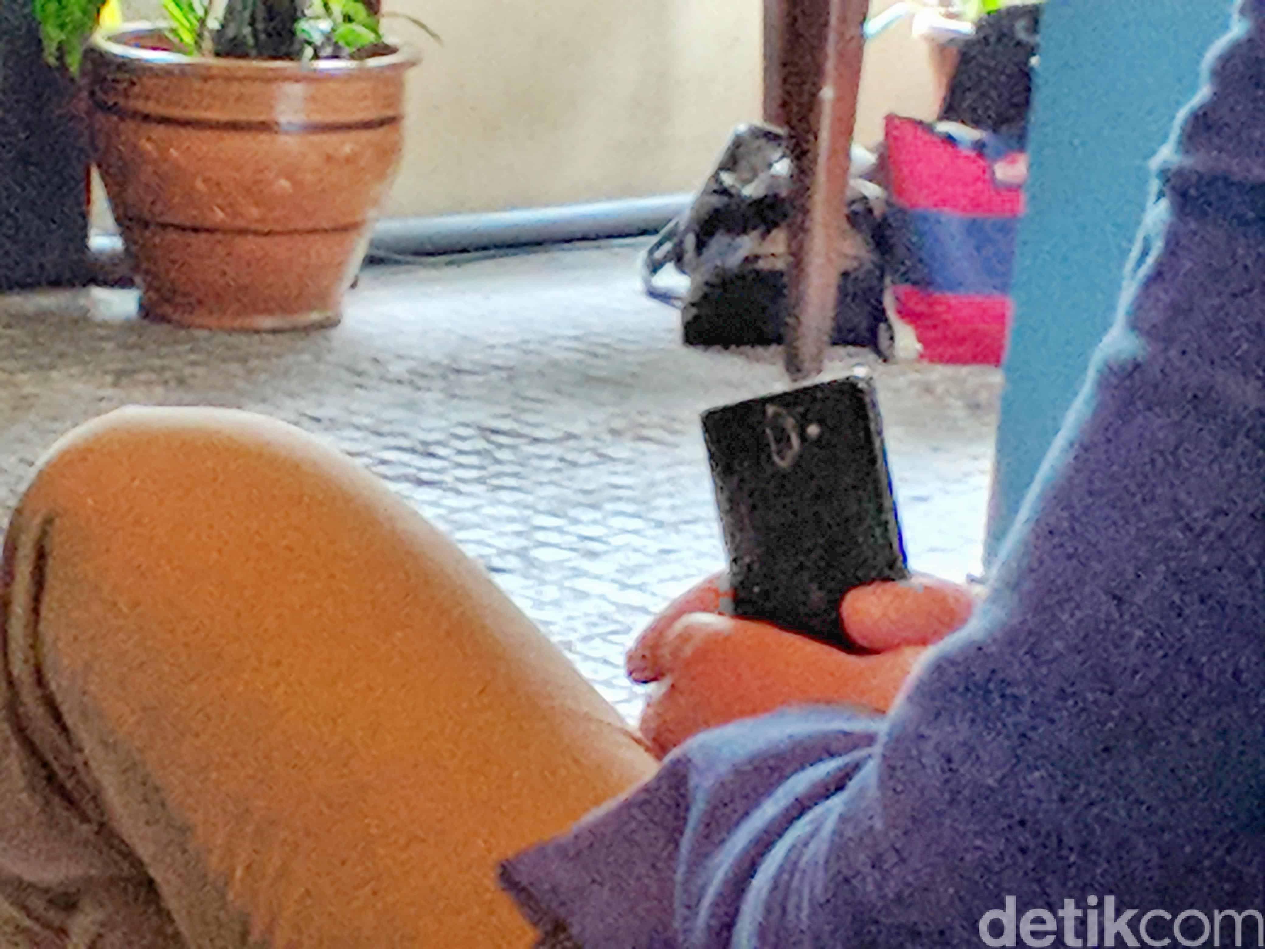 Nokia 9 Detikcom 2