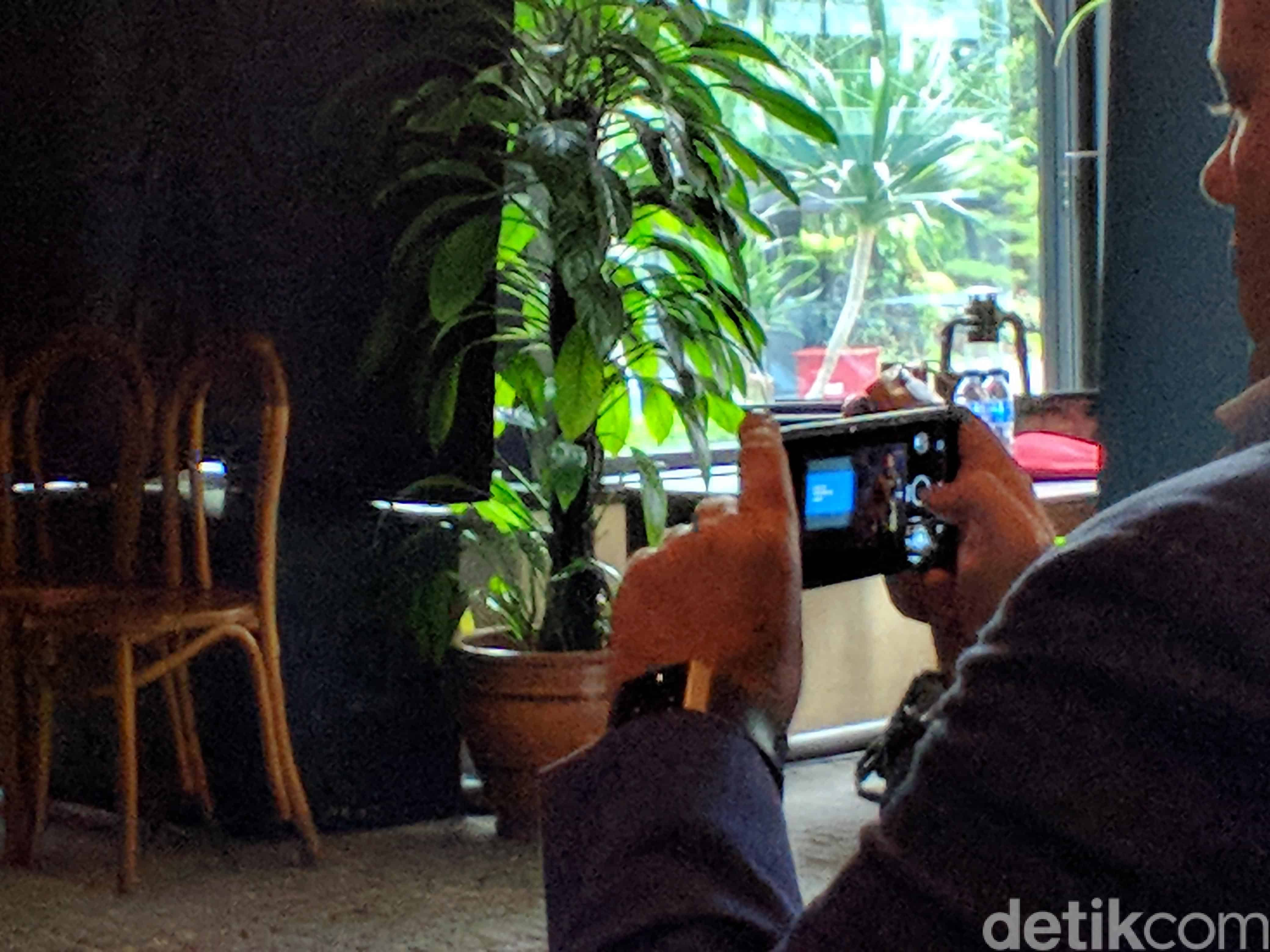 Nokia 9 Detikcom 3