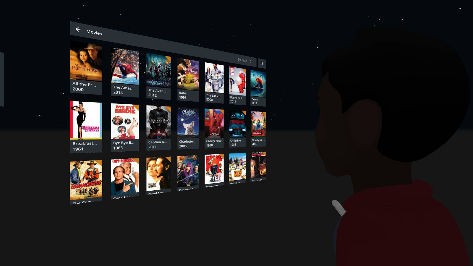 Best Android Apps – February 2018