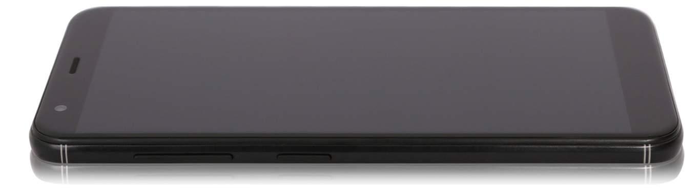 SIKURPhone official image 3