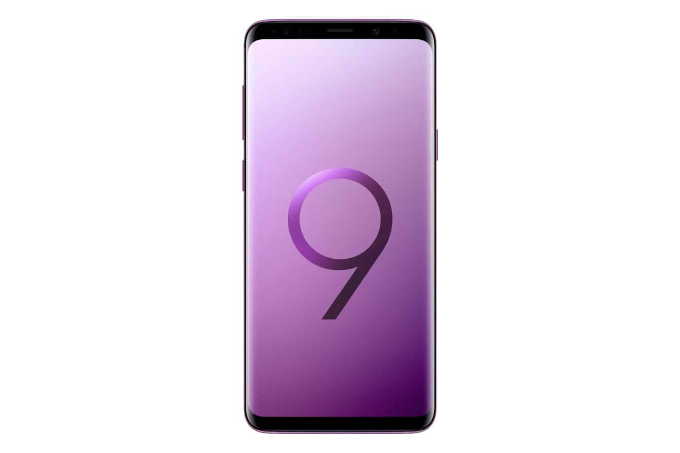 specs samsung galaxy s9 plus mwc 2018 android news. Black Bedroom Furniture Sets. Home Design Ideas