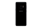 Samsung Galaxy S9 Press 1