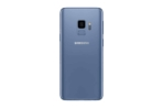 Samsung Galaxy S9 Press 2