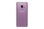 Samsung Galaxy S9 Press 3