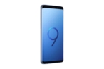 Samsung Galaxy S9 Press 8