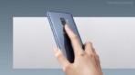 Samsung Galaxy S9 design story 4