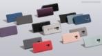 Samsung Galaxy S9 design story 6