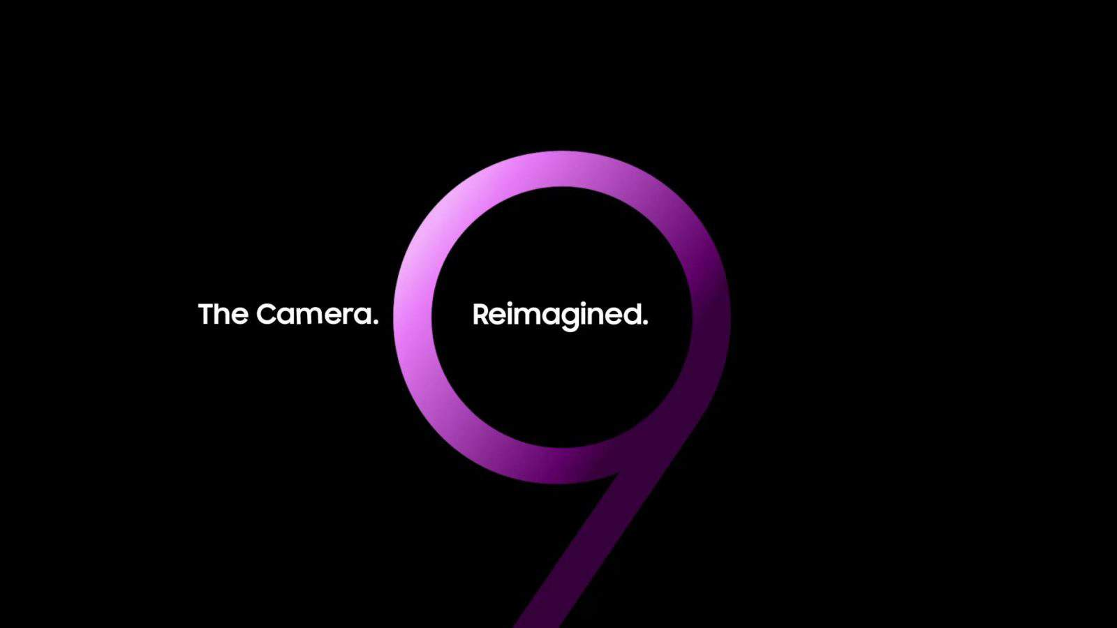 Galaxy s9 s9 plus teaser page video appear on flipkart galaxy s9 s9 plus teaser page video appear on flipkart ccuart Image collections