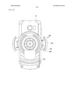 Samsung Wireless Charging Dock Cooling Fan 8