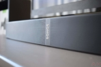 Sonos PLAYBASE Review 2 AM AH 1