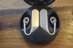 Sony Xperia Ear Duo MWC 18 AM AH 11
