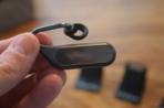 Sony Xperia Ear Duo MWC 18 AM AH 3
