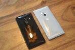 Sony Xperia XZ2 MWC 18 AM AH 10