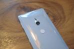 Sony Xperia XZ2 MWC 18 AM AH 12