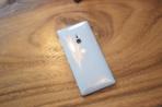 Sony Xperia XZ2 MWC 18 AM AH 17