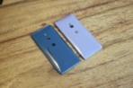 Sony Xperia XZ2 MWC 18 AM AH 18