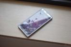 Sony Xperia XZ2 MWC 18 AM AH 20