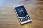 Sony Xperia XZ2 MWC 18 AM AH 25