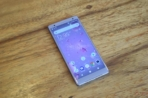 Sony Xperia XZ2 MWC 18 AM AH 31
