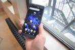 Sony Xperia XZ2 MWC 18 AM AH 33