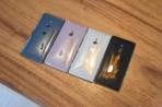 Sony Xperia XZ2 MWC 18 AM AH 5