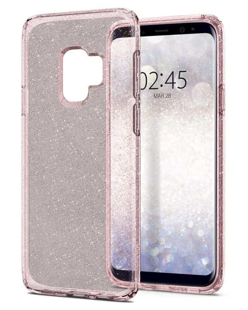 designer samsung s9 plus case