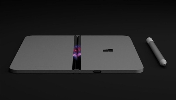 Rumor Snapdragon 845 Microsoft Surface Phone On The Way