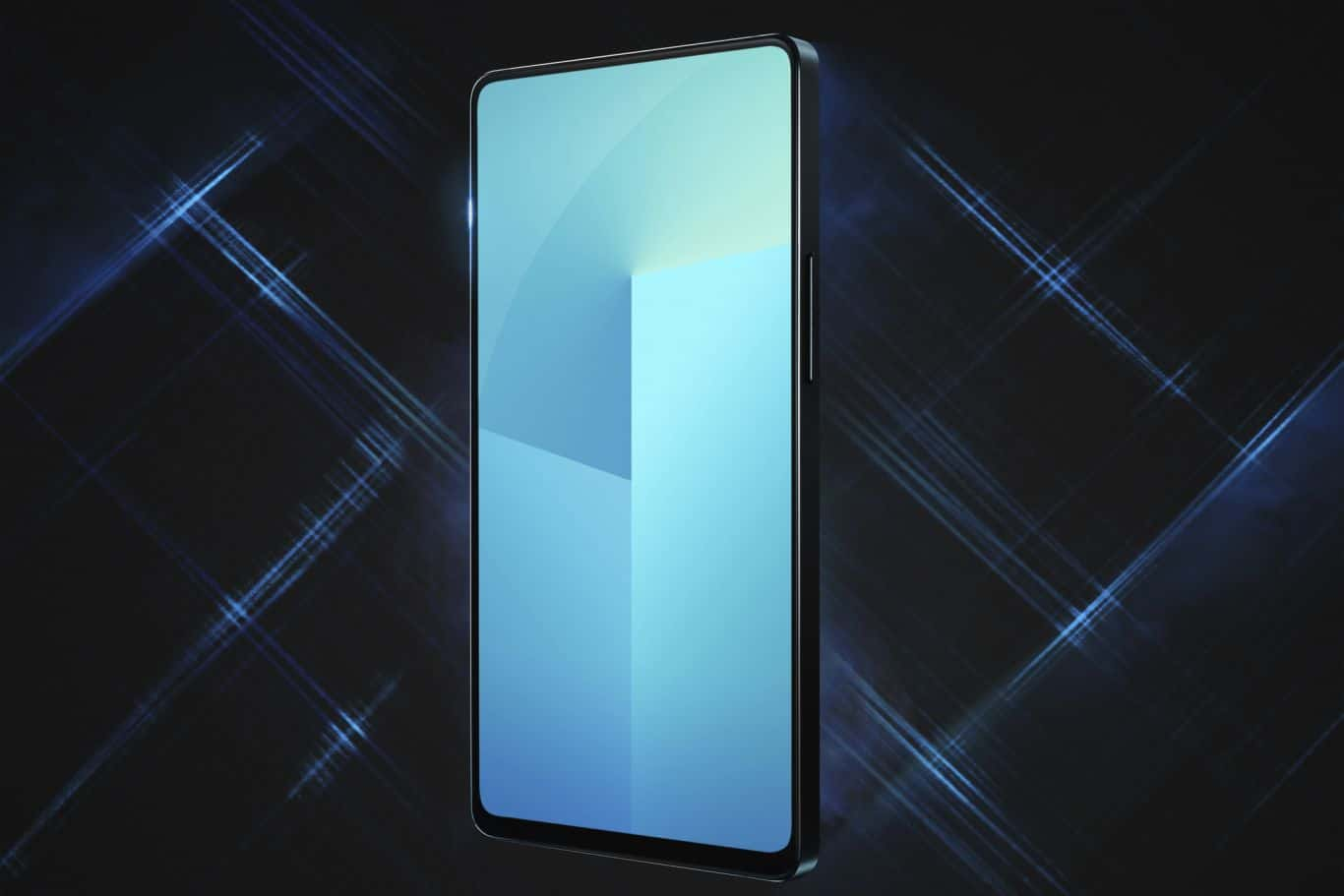 Vivo Apex FullView 5