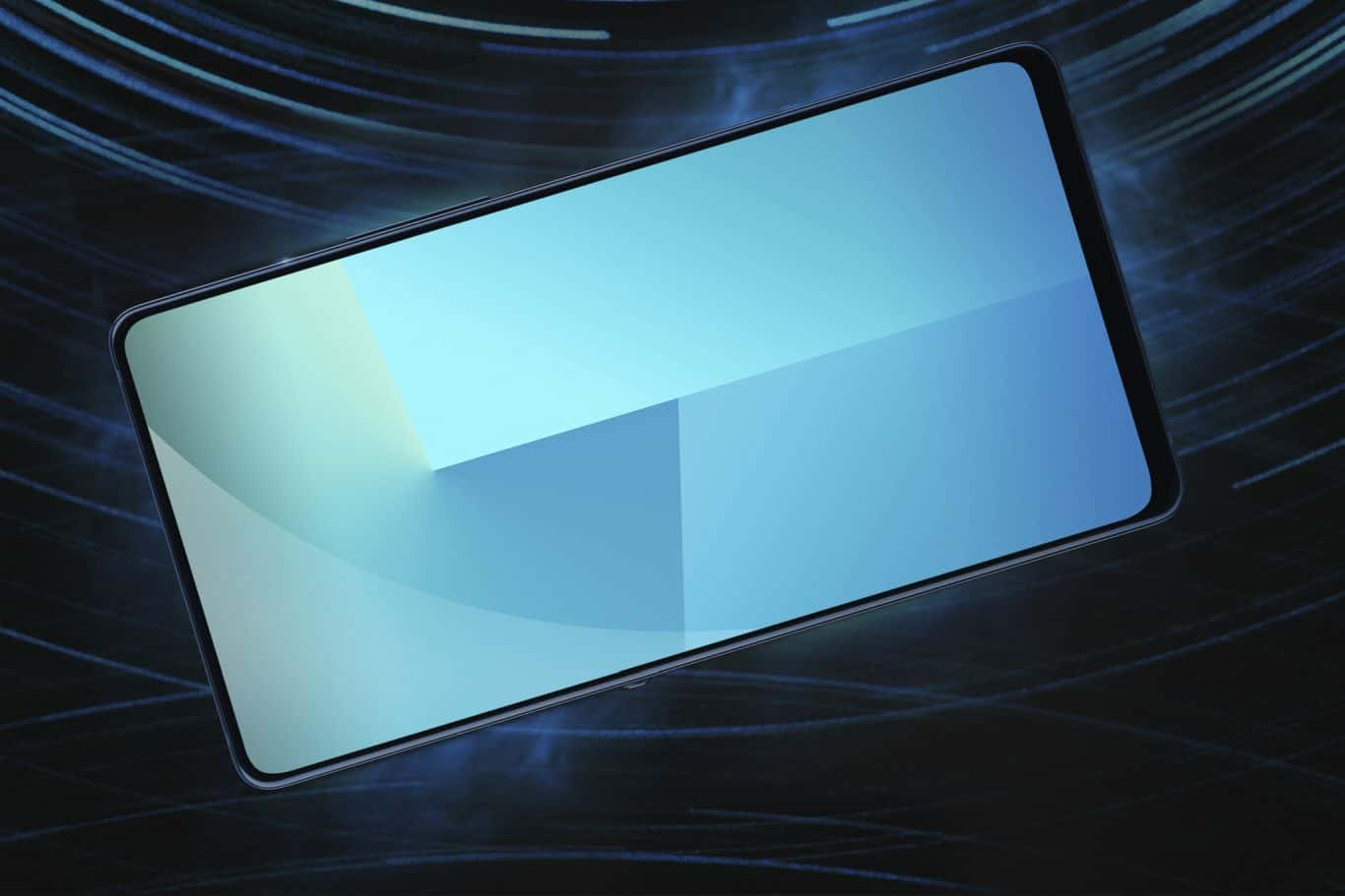 Vivo Apex FullView 7