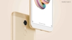 Xiaomi Redmi Note 5 official image 4