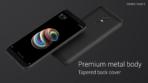 Xiaomi Redmi Note 5 official image 6