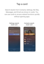 samsung experience 9 infographic 8