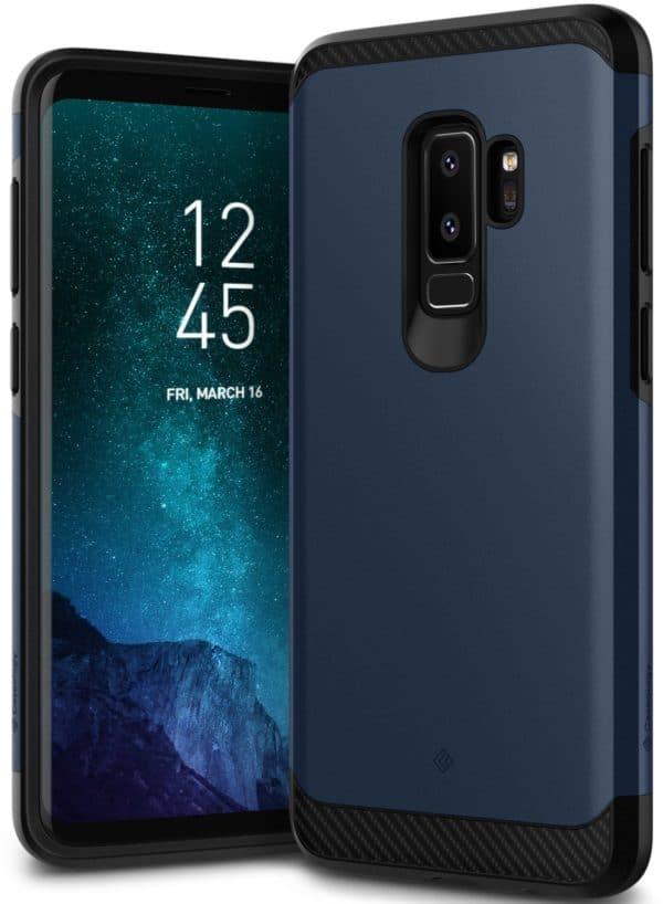 best samsung galaxy s9 plus case