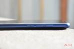 AH Nuu Mobile G3 9