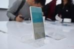 AH Xiaomi Mi MIX 2S hands on 11