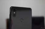 AH Xiaomi Mi MIX 2S hands on 16