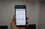 AH Xiaomi Mi MIX 2S hands on 27