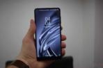 AH Xiaomi Mi MIX 2S hands on 8
