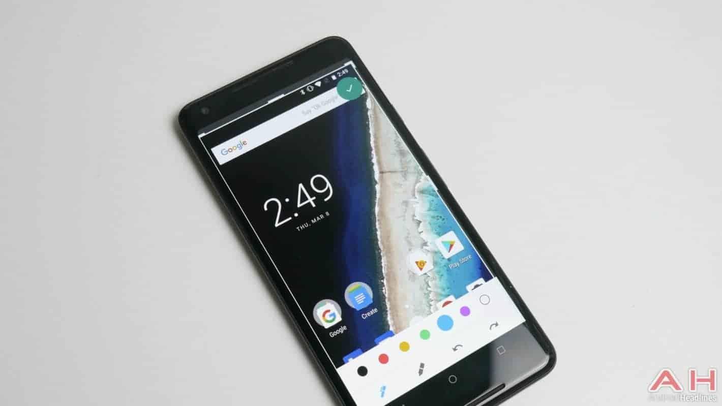Android P Markup Editing AH 01