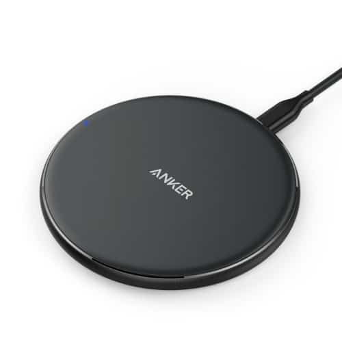 Save On Anker Chargers & Wireless Chargers