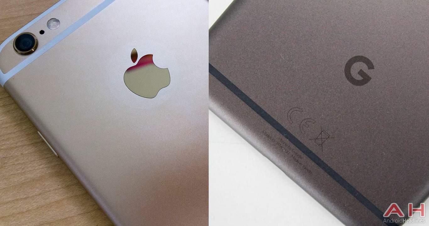 Apple Google Phones AH 01