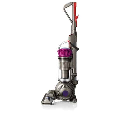 Dyson Ball Complete Upright Vacuum