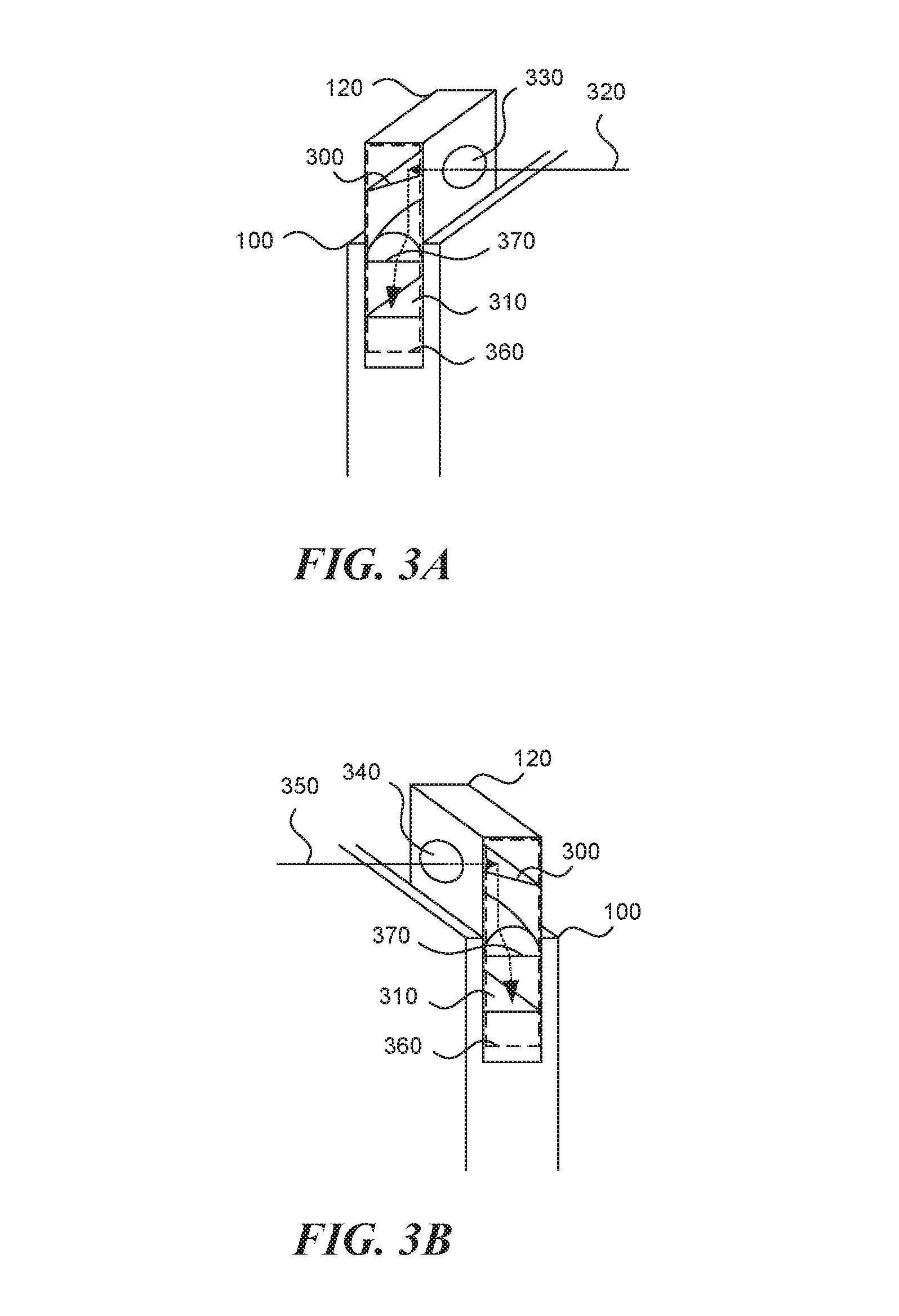 Essential Pop up Camera Patent 16